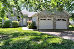 Photo of 918 Mallard Square, Rolla, MO 65401-3890 (MLS # 20035866)