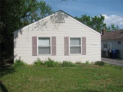 Photo of 1220 San Jacinto, St Louis, MO 63139-3702 (MLS # 20035963)