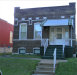 Photo of 8217 Pennsylvania Avenue, St Louis, MO 63111-3741 (MLS # 20035978)