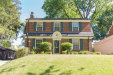 Photo of 7535 Washington Avenue, St Louis, MO 63130-3933 (MLS # 20035992)