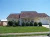 Photo of 128 East Harrisonville, Valmeyer, IL 62295 (MLS # 20036191)