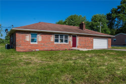 Photo of 5543 North State Route 159, Edwardsville, IL 62025-5719 (MLS # 20036421)
