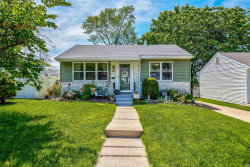 Photo of 2633 Tamm Avenue, St Louis, MO 63139-2754 (MLS # 20036649)