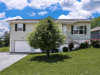 Photo of 309 Orchard Court, Troy, IL 62294-1099 (MLS # 20038089)