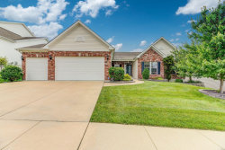 Photo of 1344 Sand Key Court, Fenton, MO 63026-6968 (MLS # 20038142)
