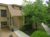 Photo of 13641 Mason Oaks Lane, Town and Country, MO 63131-1633 (MLS # 20038348)
