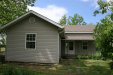 Photo of 12329 Mica Dr, Conway, MO 65632 (MLS # 20038461)