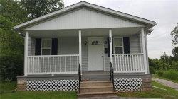 Photo of 232 Wyandotte Street, Edwardsville, IL 62025 (MLS # 20038580)