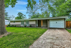 Photo of 603 Wicklow, Manchester, MO 63021-5149 (MLS # 20038595)