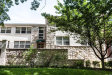 Photo of 7569 Buckingham Drive , Unit 7, Clayton, MO 63105-2844 (MLS # 20039237)
