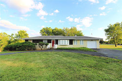 Photo of 2356 Lonedell Road, Arnold, MO 63010-1846 (MLS # 20039253)
