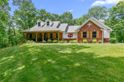 Photo of 10 Country Lane, Columbia, IL 62236-4340 (MLS # 20039330)