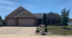 Photo of 4834 River Rock Lane, Smithton, IL 62285-3072 (MLS # 20039808)
