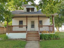 Photo of 148 East 6th Street, Roxana, IL 62084 (MLS # 20040471)