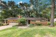 Photo of 8407 Louwen Drive, Clayton, MO 63124-1807 (MLS # 20041085)