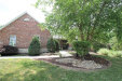 Photo of 164 Oakland Dr., Troy, IL 62294 (MLS # 20041351)