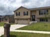 Photo of 311 Shadow Trace Drive, Wentzville, MO 63385 (MLS # 20041643)