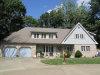 Photo of 10 Sycamore Drive, Bethalto, IL 62010 (MLS # 20041779)