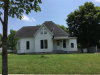 Photo of 900 Pestalozzi Street, Highland, IL 62249 (MLS # 20041810)