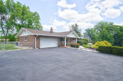 Photo of 2 Mardis Court, Troy, IL 62294-1835 (MLS # 20042295)