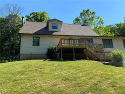 Photo of 6821 Timberline, House Springs, MO 63051-2669 (MLS # 20042574)