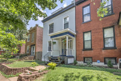 Photo of 3412 Wyoming, St Louis, MO 63118-2019 (MLS # 20042640)