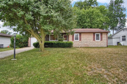 Photo of 30 Keeven Drive, Highland, IL 62249-2405 (MLS # 20042655)