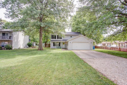 Photo of 518 Zenk Road, Troy, IL 62294-1058 (MLS # 20042679)