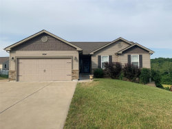 Photo of 904 Foster, Pevely, MO 63070-2999 (MLS # 20042684)