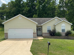 Photo of 823 Mclivaine, Pevely, MO 63070-3401 (MLS # 20042954)