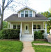 Photo of 647 Marshall Avenue, Webster Groves, MO 63119-1921 (MLS # 20042969)