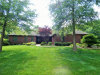 Photo of 245 Linden, Shiloh, IL 62221-4415 (MLS # 20043548)