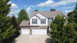 Photo of 3406 Manassas, Edwardsville, IL 62025-3209 (MLS # 20043575)