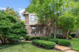 Photo of 7909 Kingsbury Boulevard, Clayton, MO 63105 (MLS # 20043579)