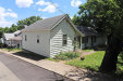 Photo of 414 Henry Street, Festus, MO 63028-2119 (MLS # 20043753)