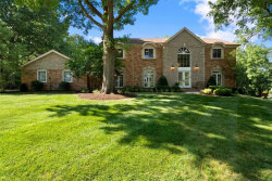 Photo of 13663 Armstead, Town and Country, MO 63131-1514 (MLS # 20043793)