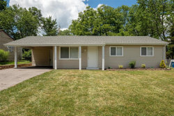 Photo of 873 Hyde Park, Arnold, MO 63010-2252 (MLS # 20043928)