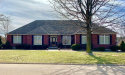Photo of 514 Hawthorn, Farmington, MO 63640 (MLS # 20044099)