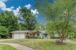 Photo of 468 Cortequay Court, Manchester, MO 63021-5121 (MLS # 20044190)