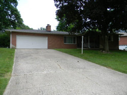 Photo of 148 Hampton Drive, Glen Carbon, IL 62034 (MLS # 20044202)