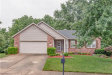 Photo of 1514 Stonebrooke Drive, Edwardsville, IL 62025 (MLS # 20044422)