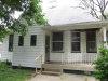 Photo of 736 Hale Avenue, Edwardsville, IL 62025 (MLS # 20044657)