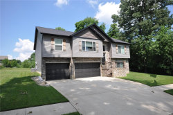 Photo of 1209 Pleasant Ridge, Collinsville, IL 62234 (MLS # 20044732)