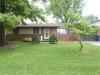 Photo of 106 Whispering Oaks Drive, Bethalto, IL 62010-1036 (MLS # 20044736)