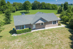 Photo of 8125 East Mick Road, Edwardsville, IL 62025-6925 (MLS # 20044851)