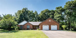 Photo of 3 Wrenwood Court, Collinsville, IL 62234 (MLS # 20044978)