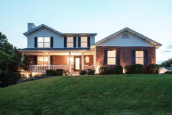 Photo of 3202 Rosedale Drive, Arnold, MO 63010-3756 (MLS # 20044998)