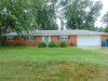 Photo of 2947 Old Troy Road, Glen Carbon, IL 62034 (MLS # 20045045)