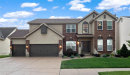 Photo of 2344 Tribute Drive, Arnold, MO 63010 (MLS # 20045160)
