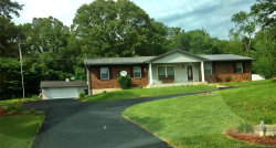 Photo of 9353 State Route 30, Robertsville, MO 63072 (MLS # 20045373)